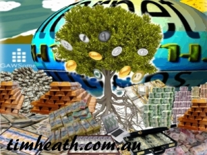 Crypto Money Tree - Tim Heath Bitcoin Tree - Tim Heath Crypto Coin Money Tree Crypto Money Tree by Tim Heath Start Mining The Right Way - Tim Heath