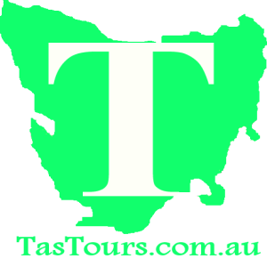 TasTours.com.au Tasmania Tours and holidays