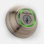 Kwikset Bluetooth 4.0 Lock
