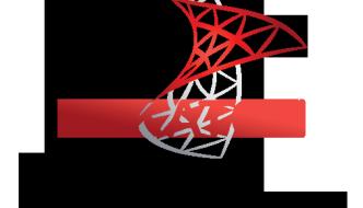 Hekaton & SQL Server 2014 sqlserver_hekaton